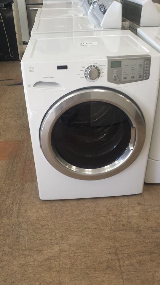 washing machine repair ny
